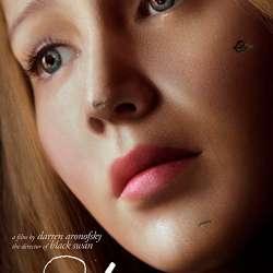 """Mer om """"Mother!"""" på Filmweb.no"""
