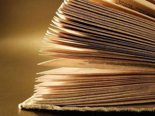 Foredrag: Biblioterapi - psykisk helse i litteraturen