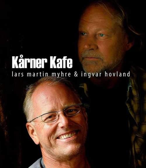 Kårner Kafé