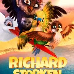 """Mer om """"Richard Storken"""" på Filmweb.no"""