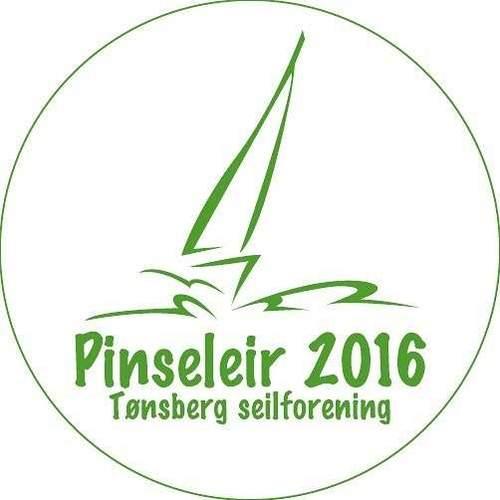Pinseleir 2016