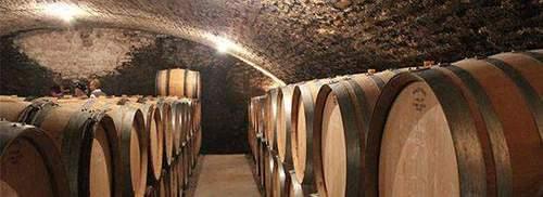 Vinsmaking med Global Wines