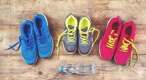 Løpekurs