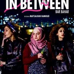 """Mer om """"In Between"""" på Filmweb.no"""