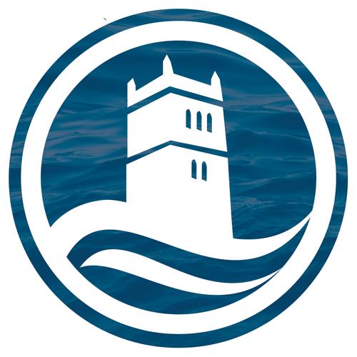 Tønsberg Boatshow 2016