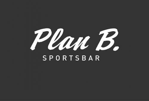 Plan B Sportsbar