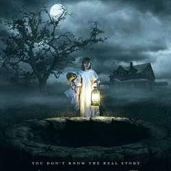 """Mer om """"Annabelle 2"""" på Filmweb.no"""