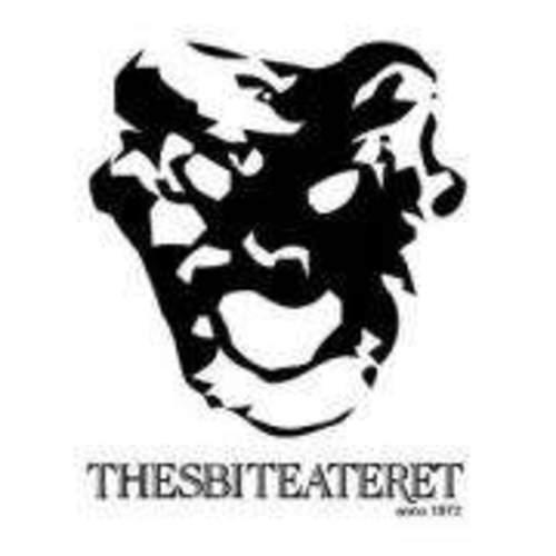 Gatelangs - Thesbiteaterets jubileumsforestilling
