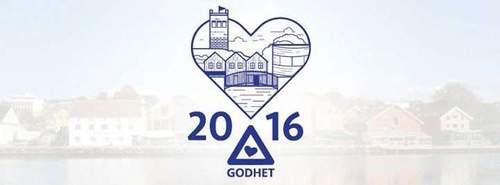 Godhet Tønsberg 2016