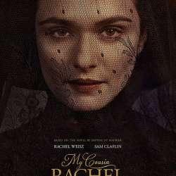 "Mer om ""My Cousin Rachel"" på Filmweb.no"