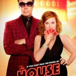 """Mer om """"The House"""" på Filmweb.no"""