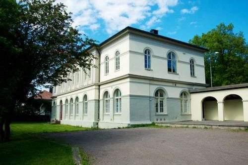Kulturhaven