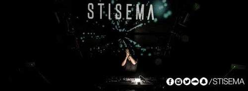 Stisema Upcoming DJ 2017