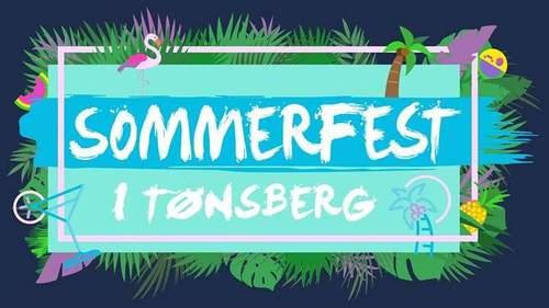 MTV Sommerfest