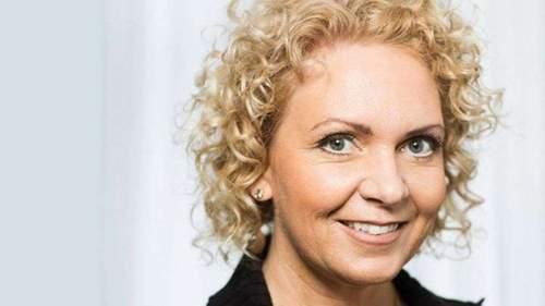 Tid til alt - med Cecilie Thunem-Saanum