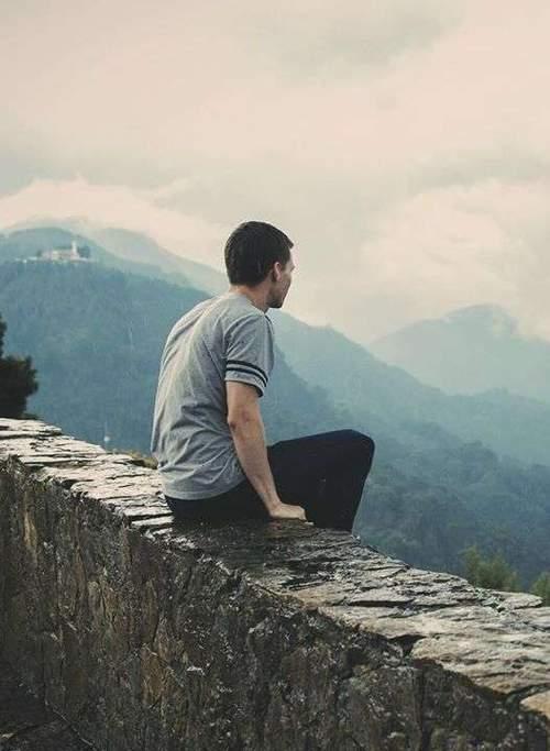 Bokkafe: Livshistorie – å (be)skrive et liv