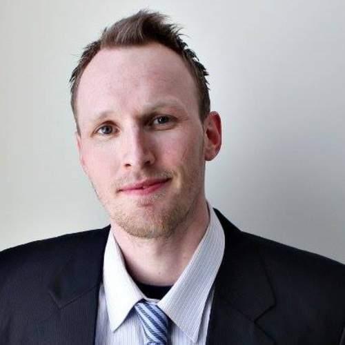 Gratisforedrag Tim Høiseth - Effektiv LinkedIn-profil?