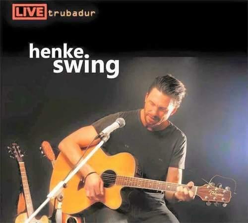 Henke Swing