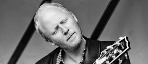 Bjørn Vidar Solli band