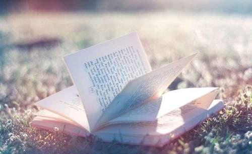 Bokkafé: Ta med meg til et annet sted: Reiser i litteraturen