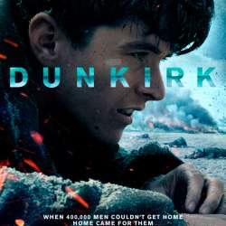 """Mer om """"Dunkirk"""" på Filmweb.no"""