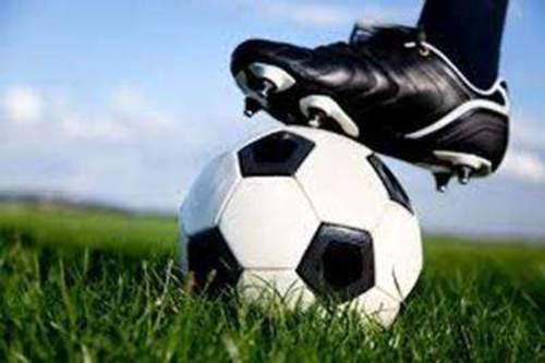 Fotballturnering G09 / J10