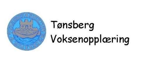 Tønsberg Voksenopplæring