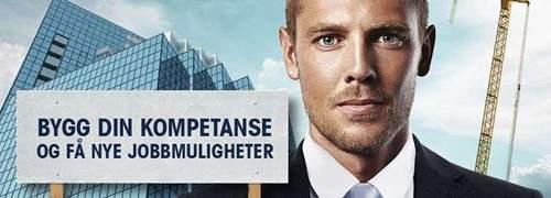 Norges Eiendomsakademi informasjonsmøte