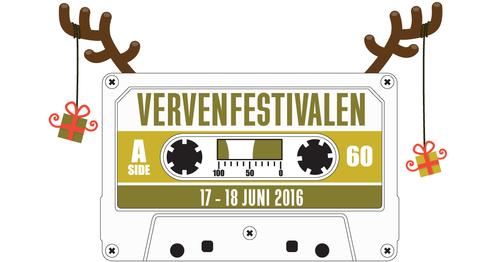 Vervenfestivalen