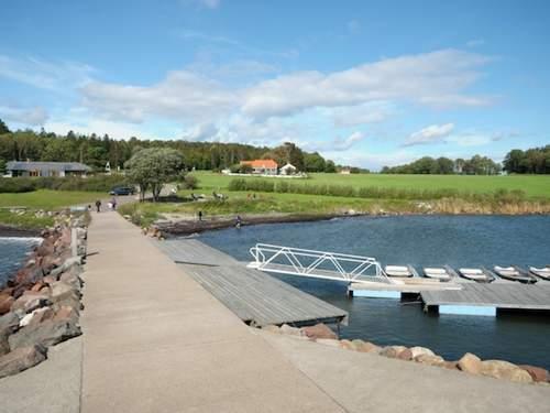 Karlsvika Friområde