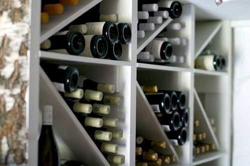 Vinkurs - Hvite viner og bobler