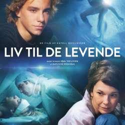 "Mer om ""Liv til de levende"" på Filmweb.no"