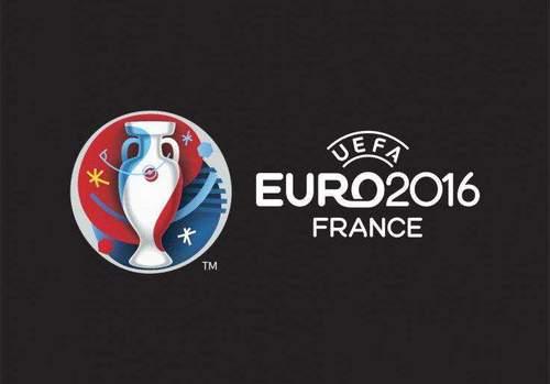 Fotball EM 2016 på Plan B Sportsbar!