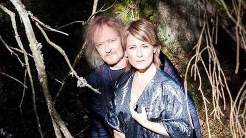 Karin Boye sånger