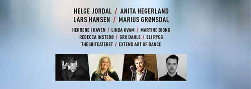 Nyttårskonsert i Tønsberg