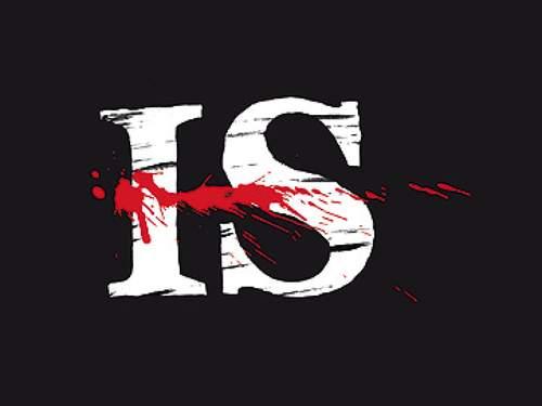IS - En zombiedukketeaterforestilling