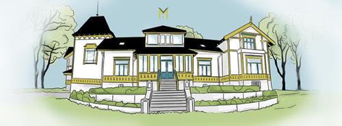 Villa Klassisk: Shakespeare møter Beethoven