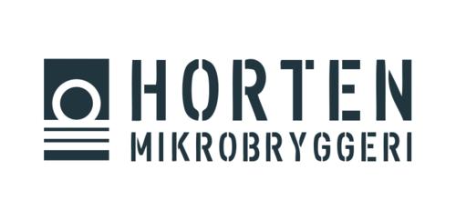 Horten Mikrobryggeri