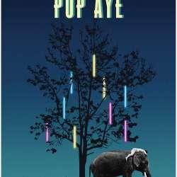 """Mer om """"Pop Aye"""" på Filmweb.no"""