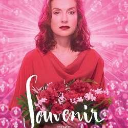 """Mer om """"Souvenir"""" på Filmweb.no"""