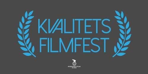 Kvalitetsfilmfest