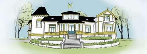 Litterær salong: Arne Thorvik om Knut Hamsun og psykoanalysen