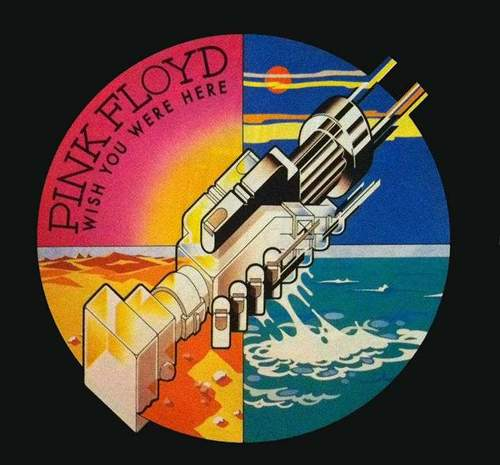 Dypdykk i musikkhistorien: Del 18 – Pink Floyd