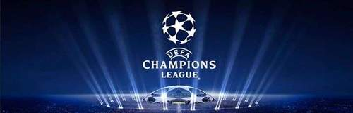 UEFA Champions League finale