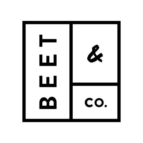 BEET & Co