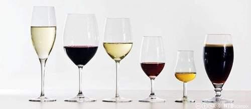 Vin og Grill, Hvilke viner passer til grillmat