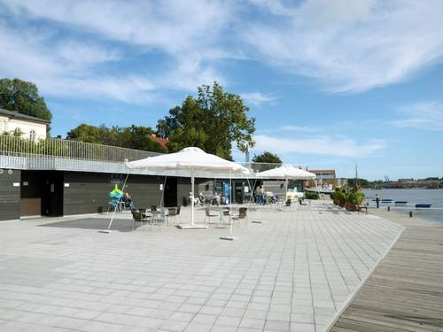 Tønsberg Båtmesse 2010