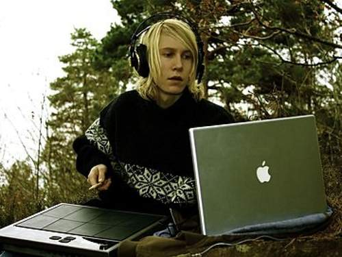 DJ Proviant Audio