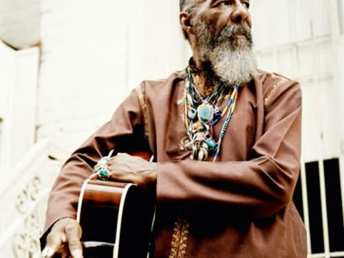 Freedom! - Sanger forandrer verden