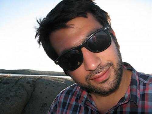 ENO DJs (Farazollahi et al)